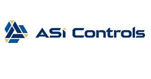 ASI controls 250h