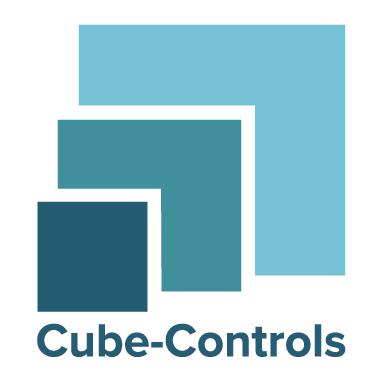 CC_Logo_L_W