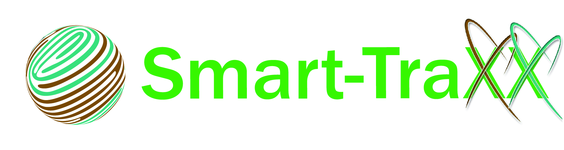 Smart-TraXX logo