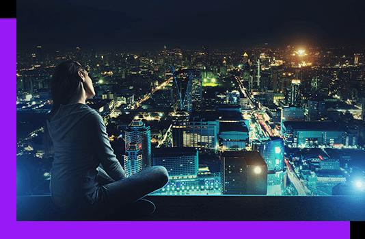 EdgeIoT_purple_city