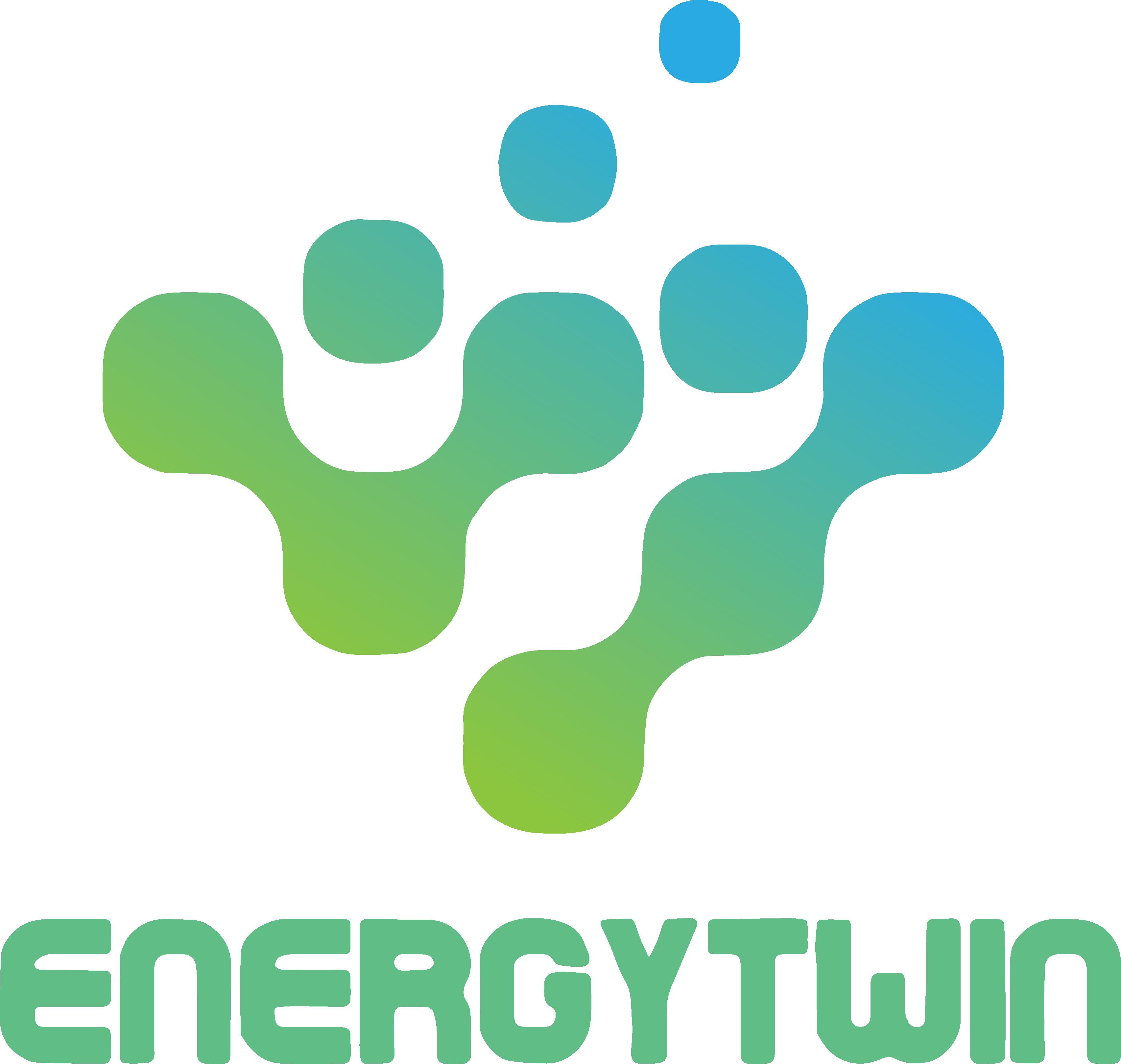Energy_twin_logo