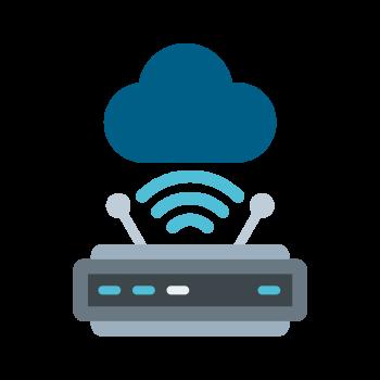 Gateway-to-cloud 350w