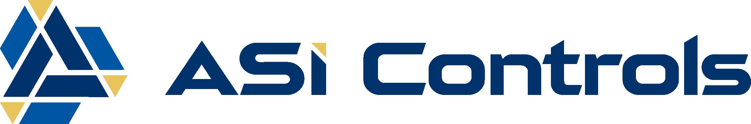 ASIC-2