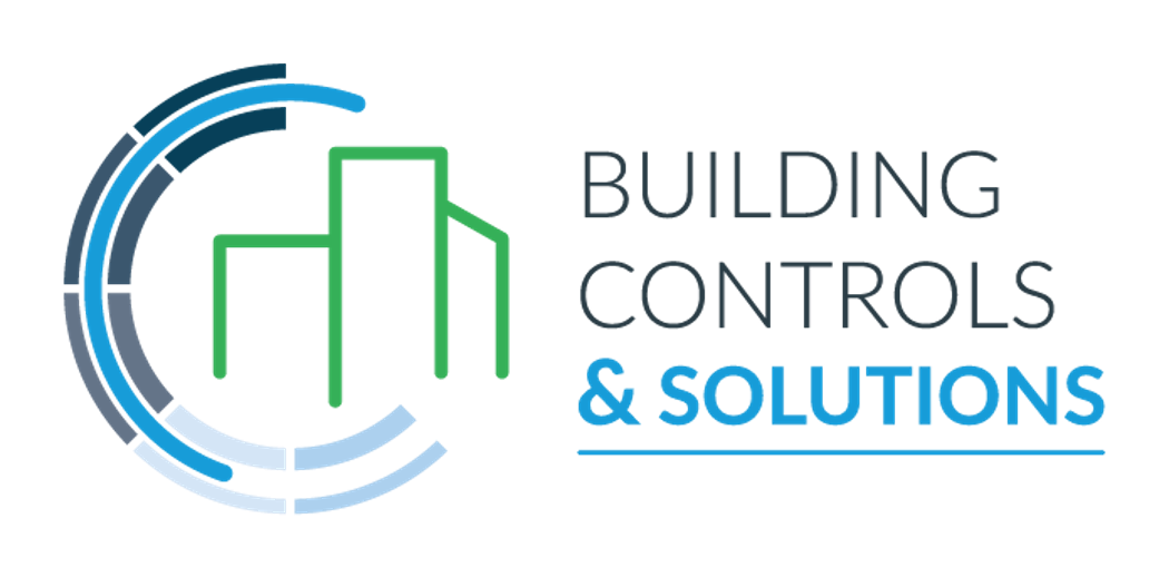 Building_Controls_logo
