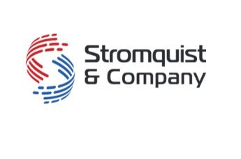 Stromquist new with border2