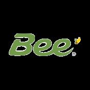 bee_transparent-1