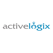 logo-_0000_activelogix