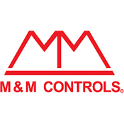 logo-_0010_mmcontrols