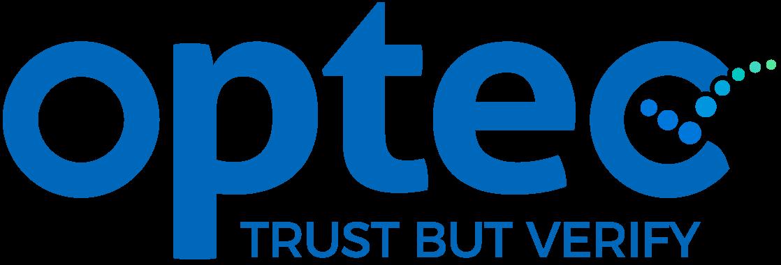 optec logo