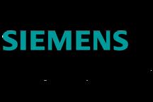 siemens-logo-3