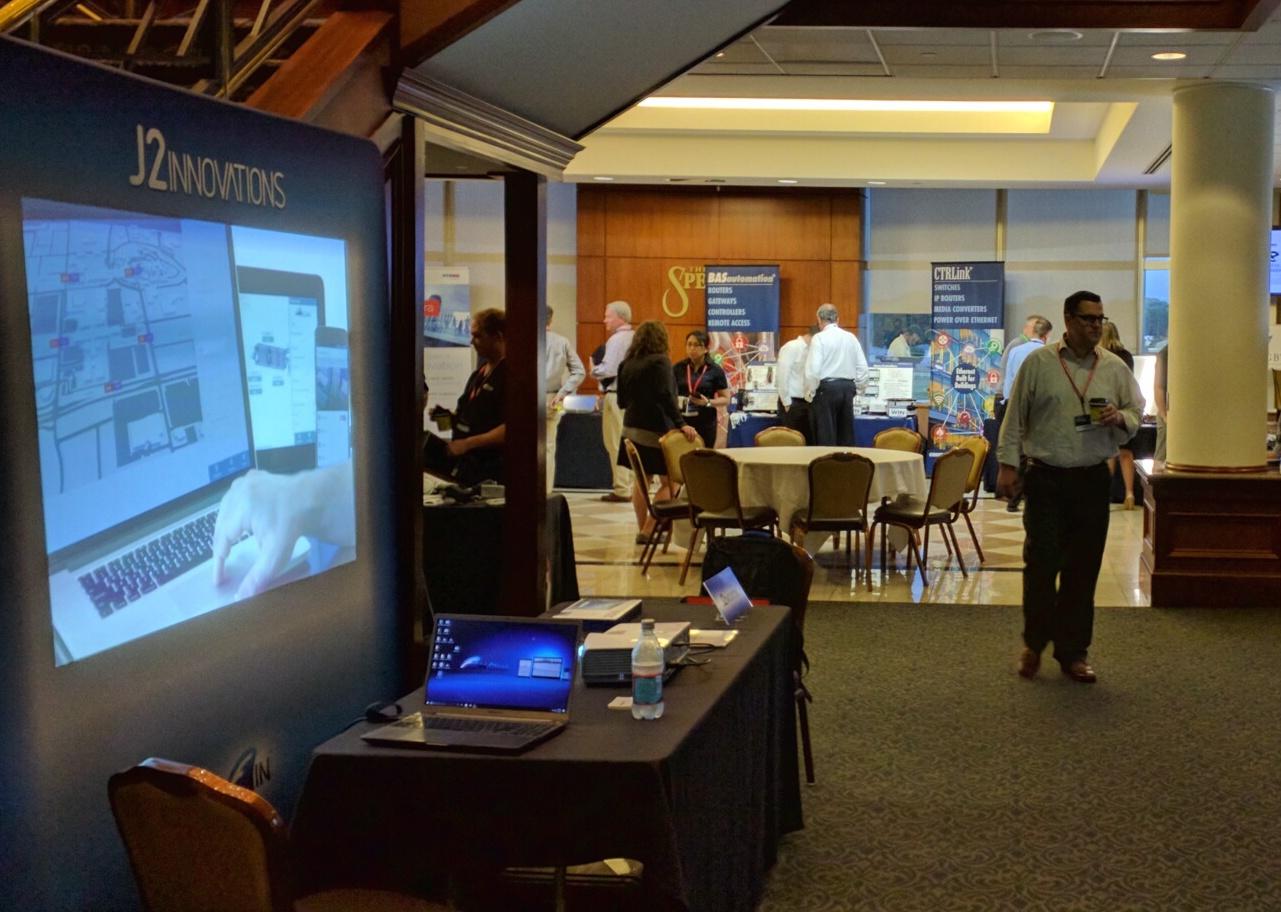 Activelogix Technology Forum 2017 Recap