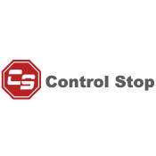 Control Stop