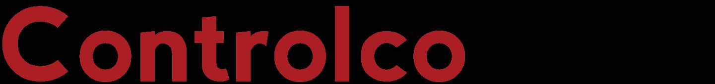 ControlcoStoreLogo-LG
