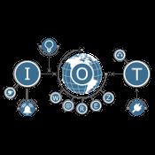 IoT Warez logo