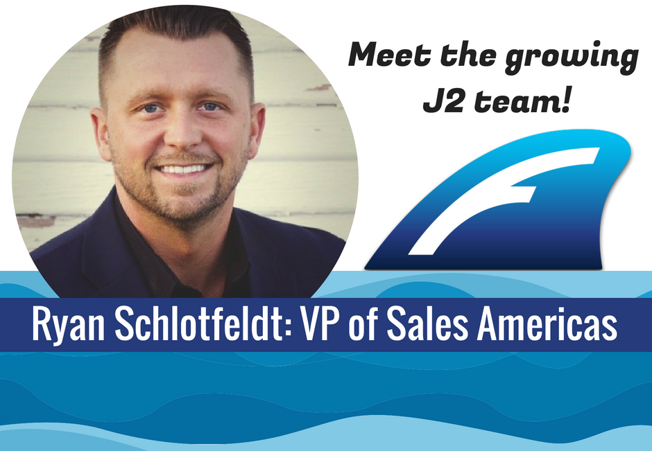 Meet the Growing Team: Ryan Schlotfeldt