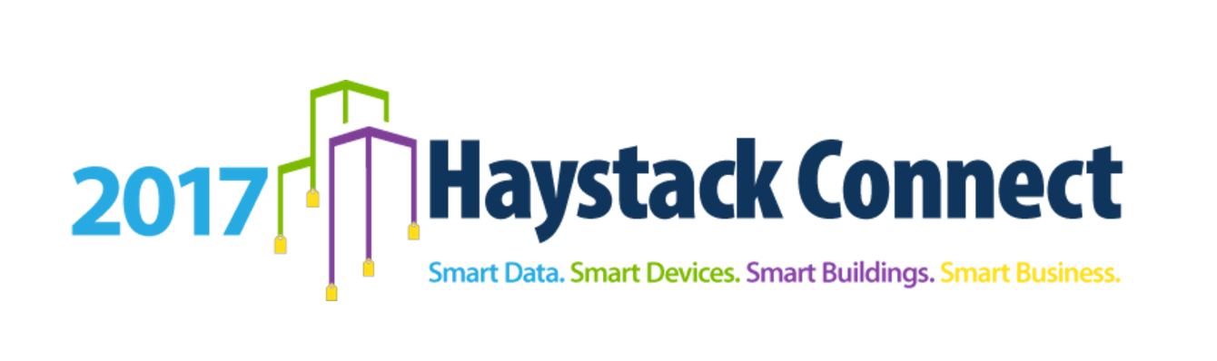 J2 Innovations Seminars at Haystack Connect 2017