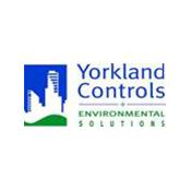 Yorkland Controls Environmental Solutions