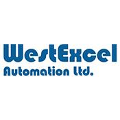 logo-_0003_west-excel