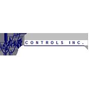 logo-_0011_j-mar
