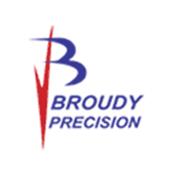 Broudy Precision