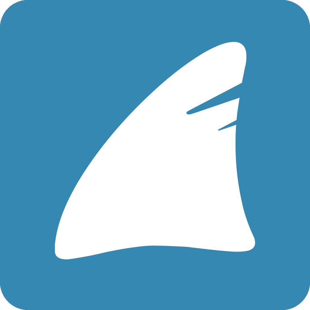 FIN_Framework_Logo_Icon_RBG