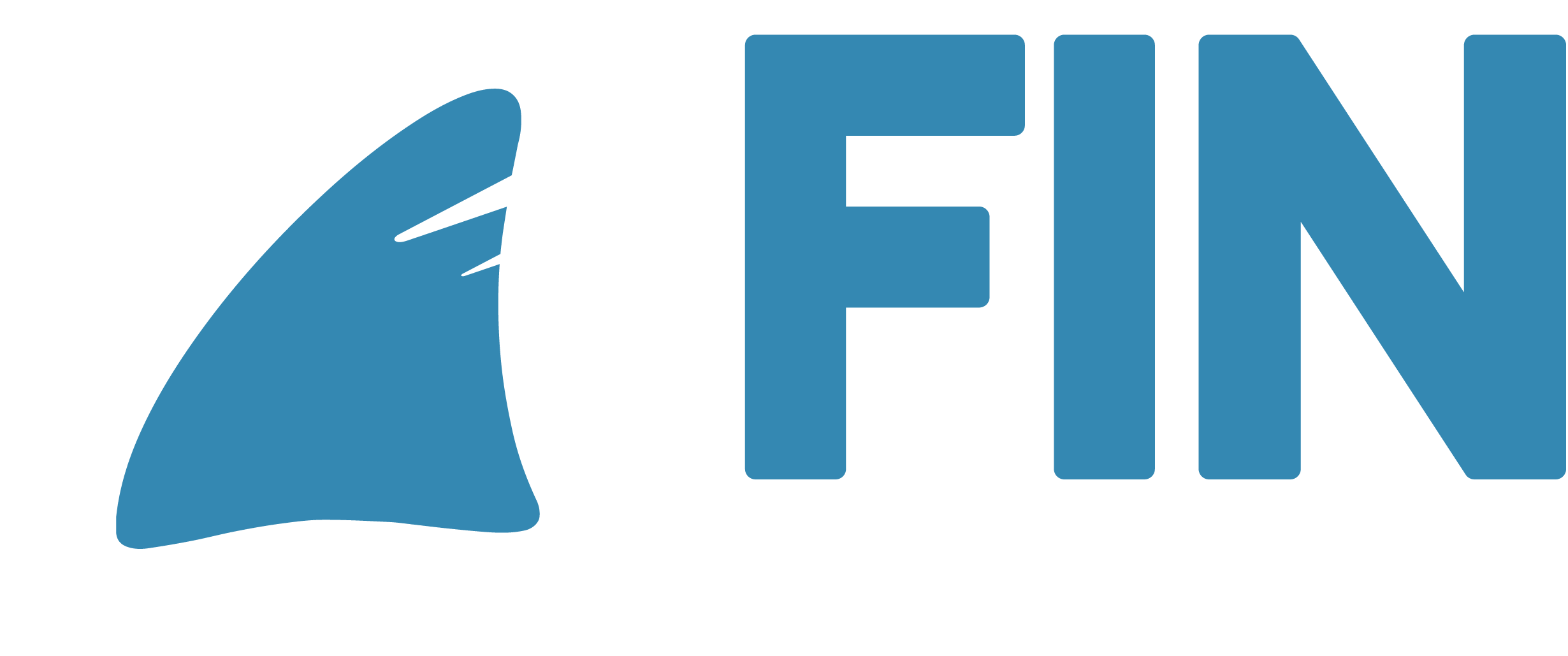 FIN_Framework_Logo_Rev_RBG