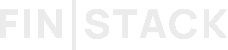 FINStack_Logo_Reverse