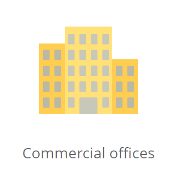 Offices icon