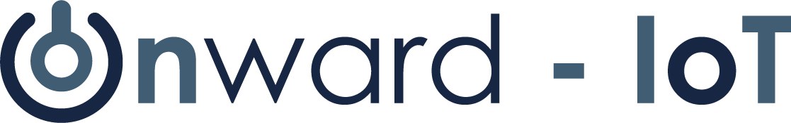 Onward-IoT-Logotipo