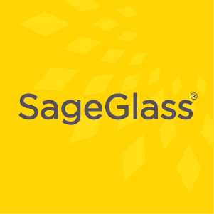 SageGlass-logo