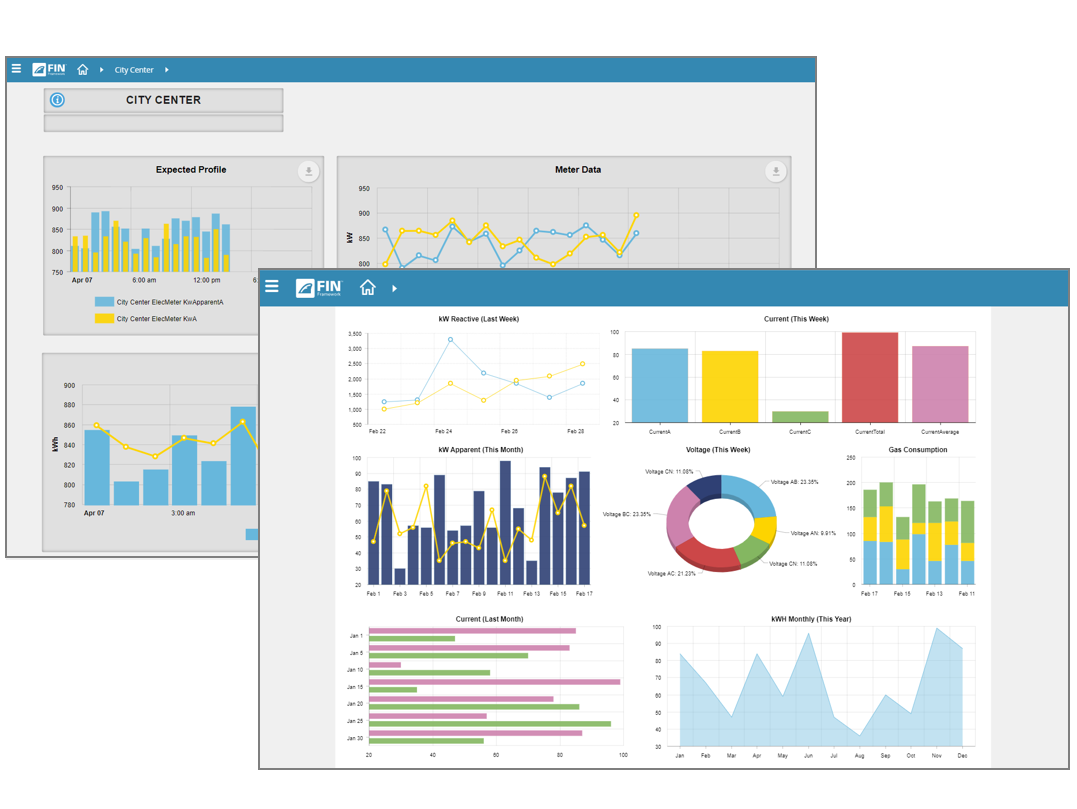 energy management screenshot2